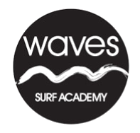 Waves Surf Academy